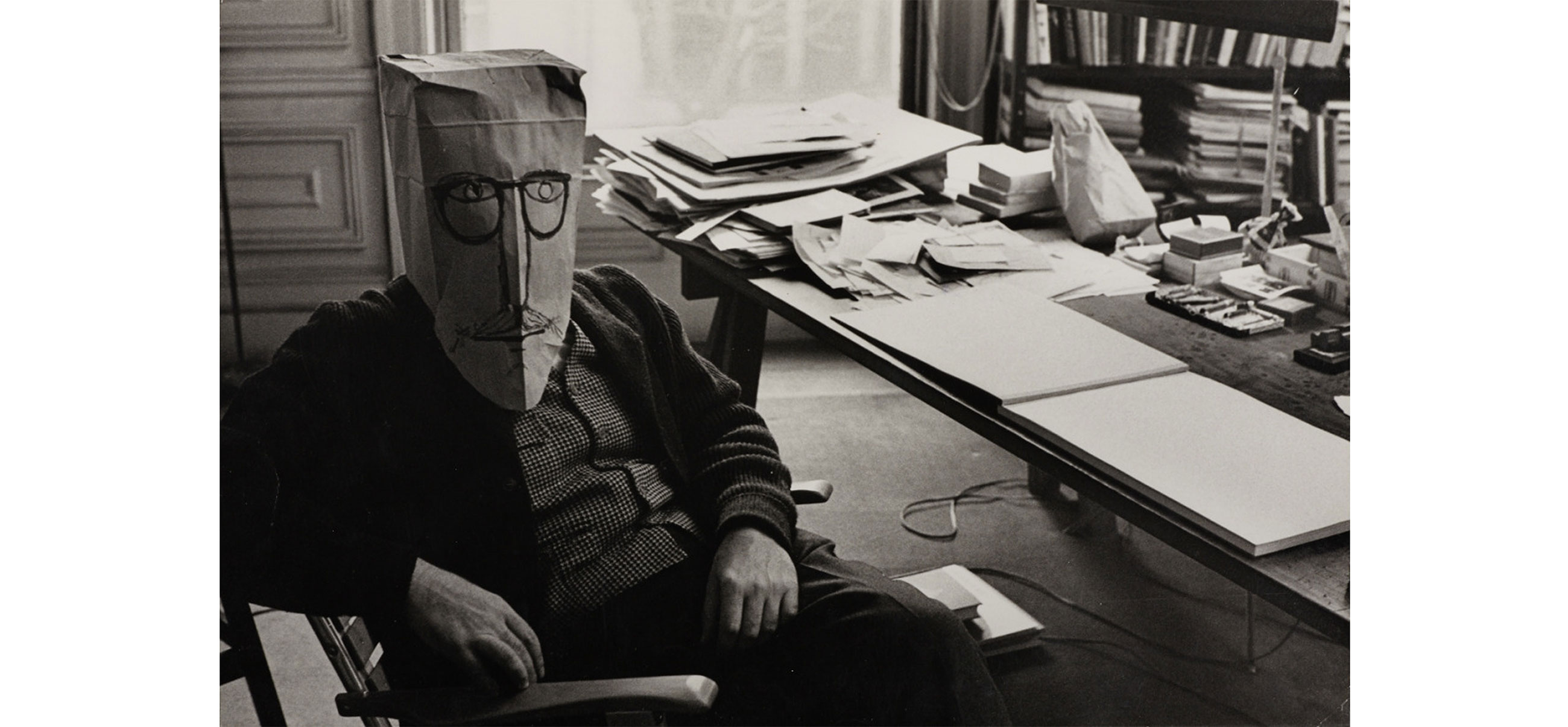 saul-steinberg-masques-index-grafik-02