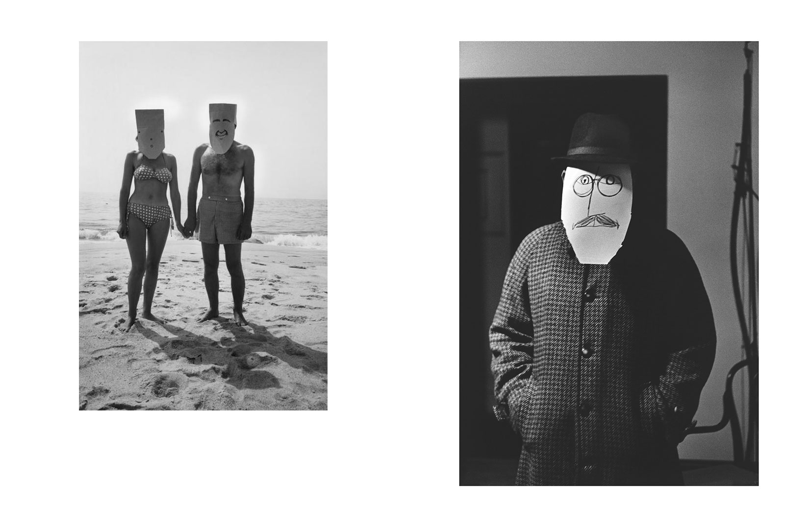 saul-steinberg-masques-index-grafik-03