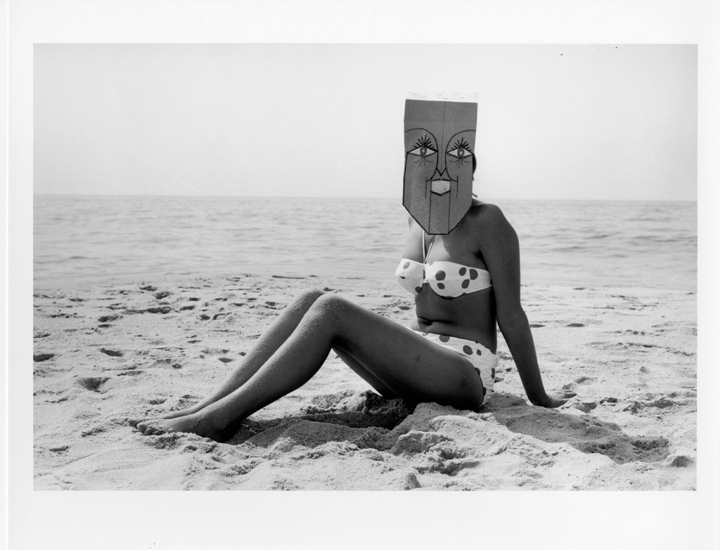 saul-steinberg-masques-index-grafik-04