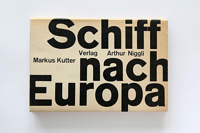 Schiff-nach-Europa-Kutter-Gerstner-1957-01