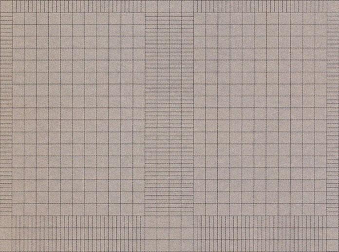 Schiff-nach-Europa-Kutter-Gerstner-1957-grille-2