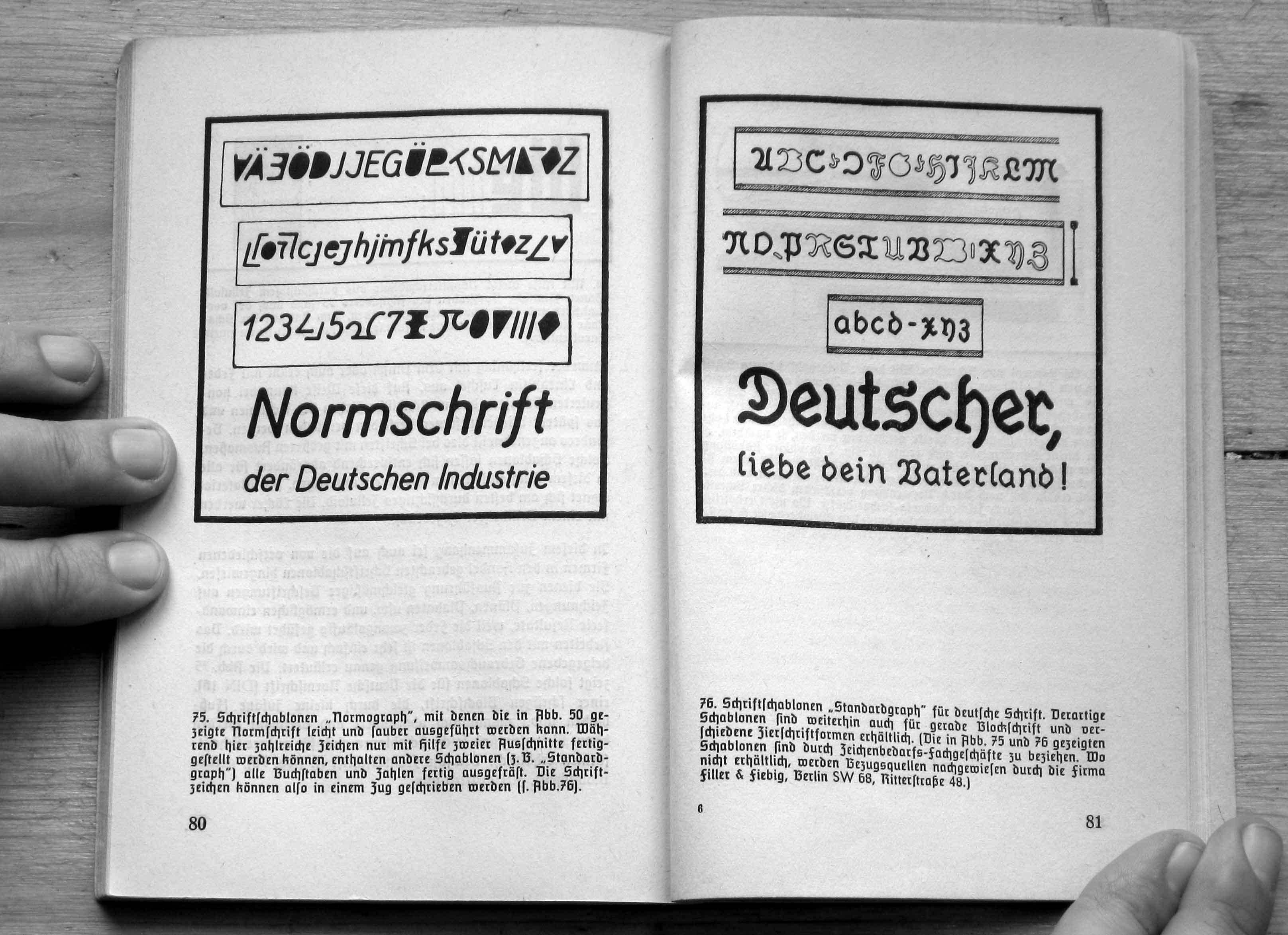 Schrift-malen-leicht-gemacht-Fred-Lullack-1936-OSP