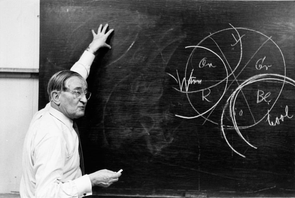 Search-Versus-ReSearch-Recollections-of-Josef-Albers-at-Yale-02