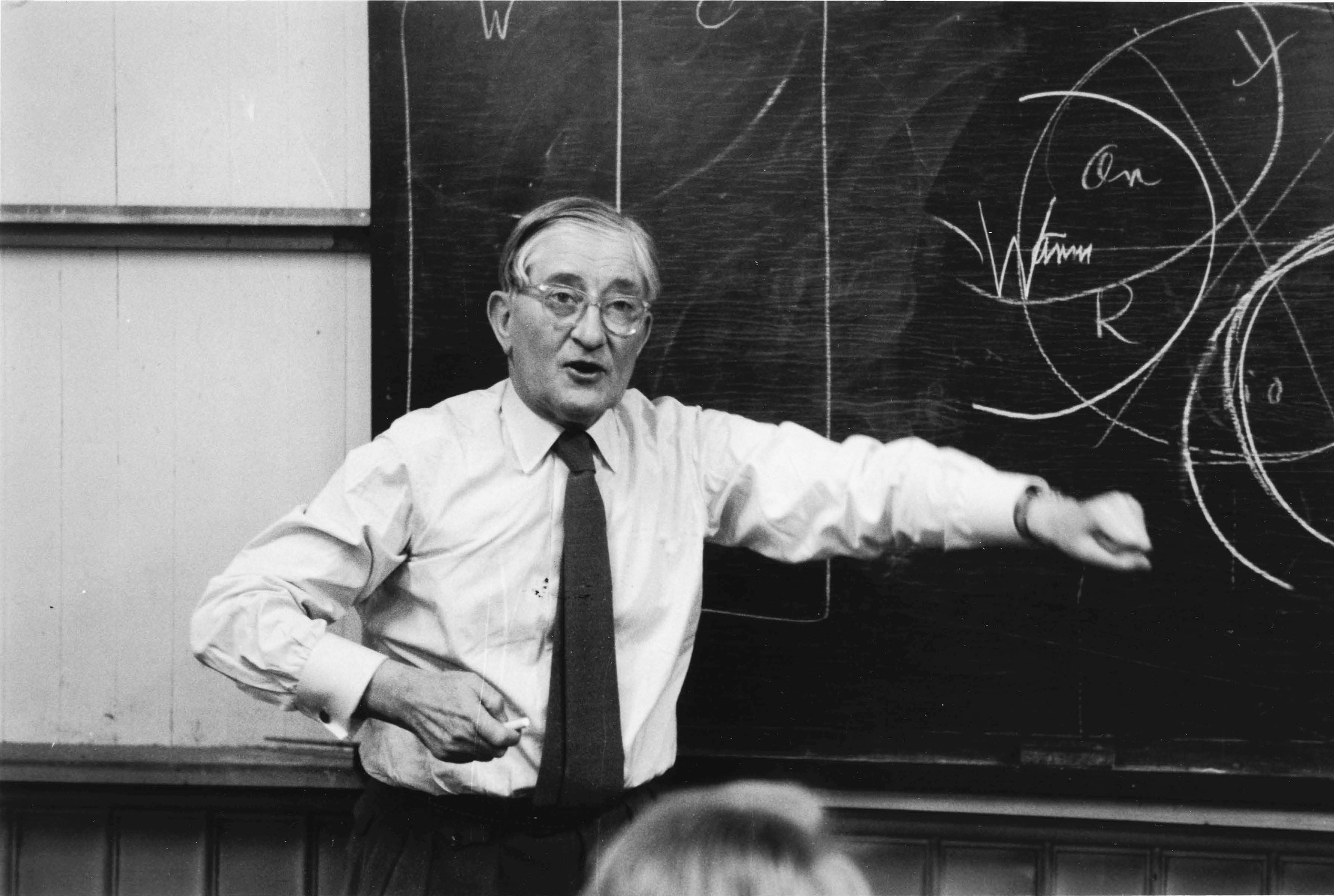 Search-Versus-ReSearch-Recollections-of-Josef-Albers-at-Yale-03