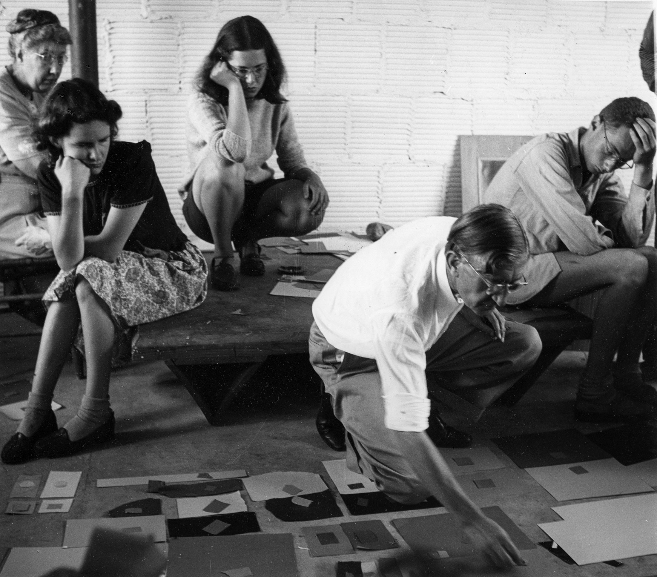 Search-Versus-ReSearch-Recollections-of-Josef-Albers-at-Yale-05