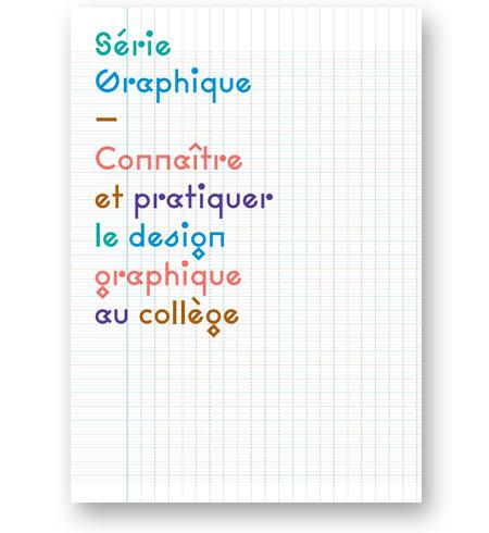 Serie-graphique-Connaitre-et-pratiquer-le-design-graphique-au-college-bibliotheque-index-grafik