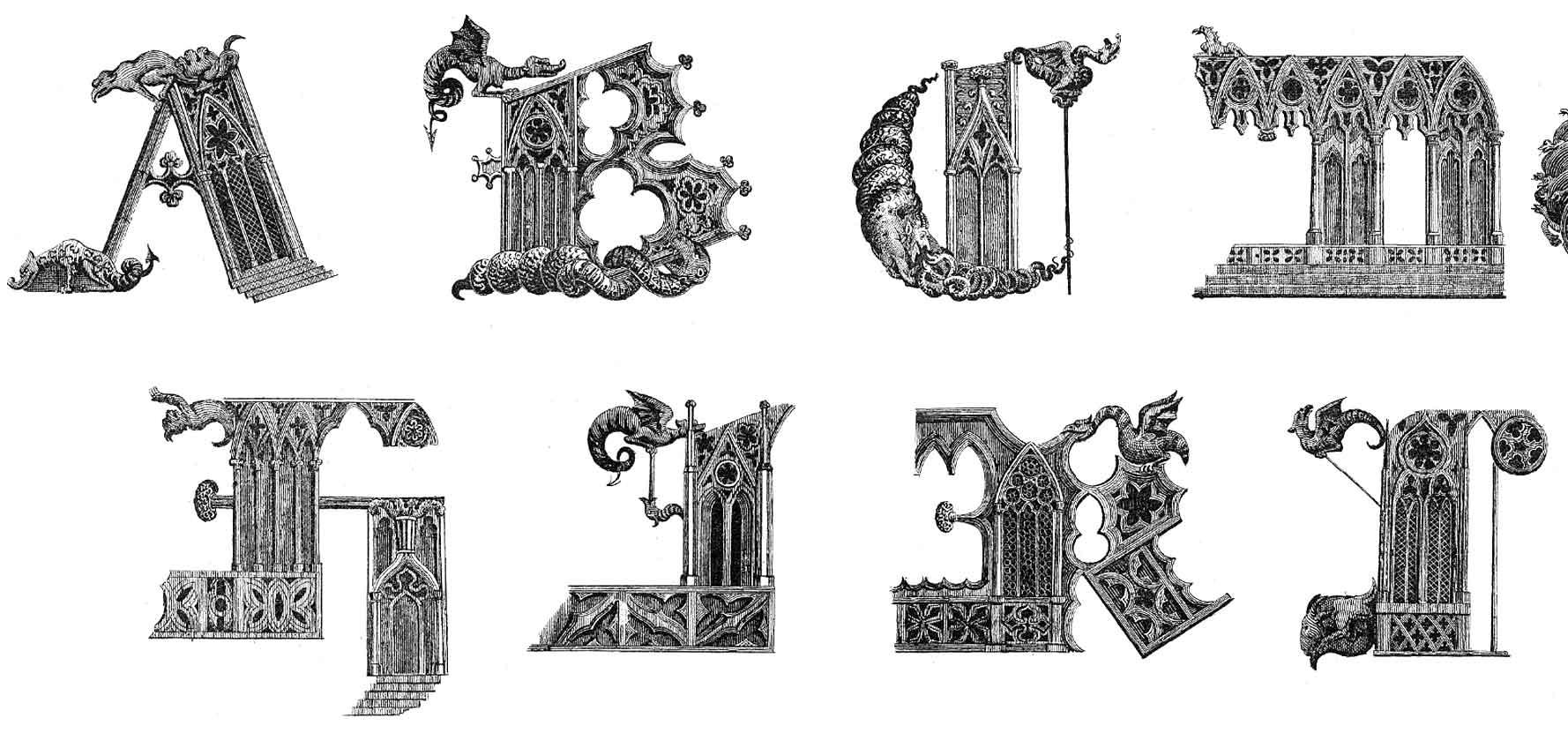 specimen-des-ecritures-modernes-jean-midolle-1835-gothique-composee