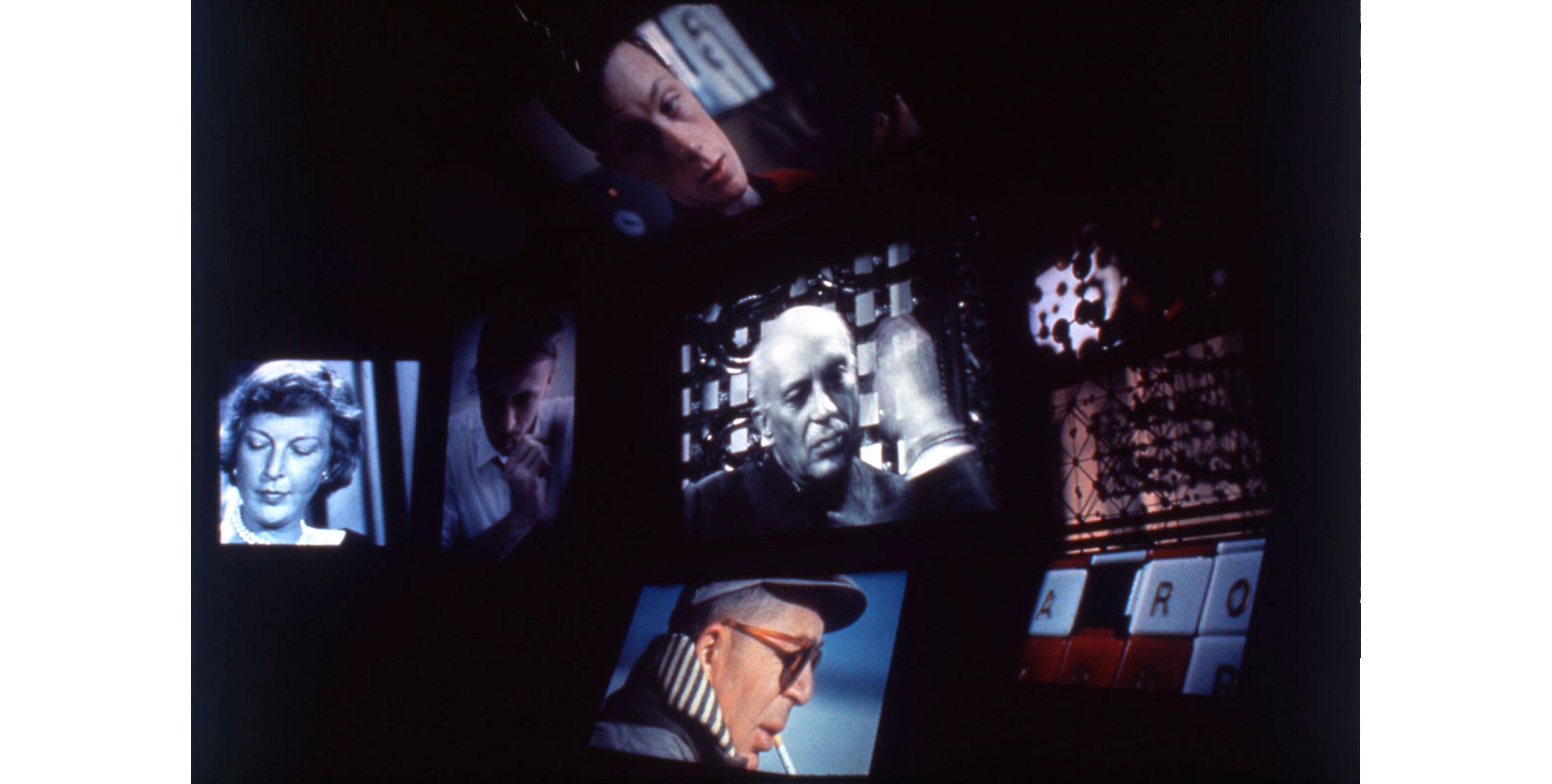 Still-of-Think-I.B.M-Pavilion-New-York-World-s-Fair-1964