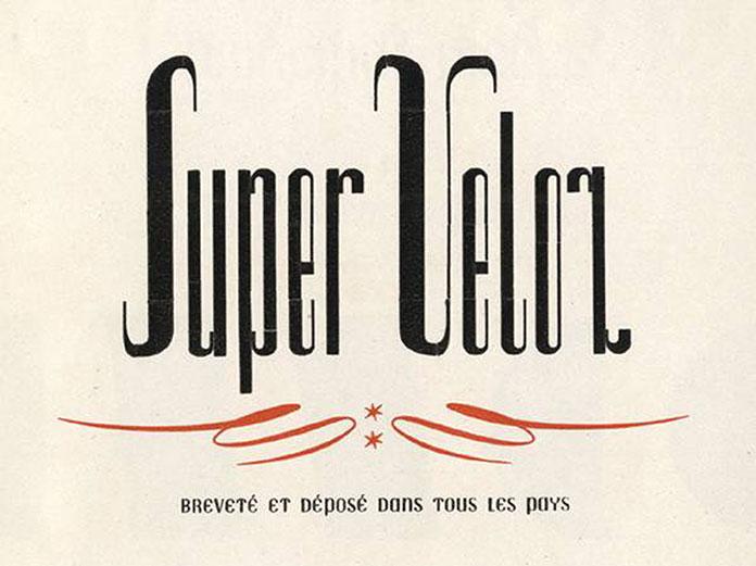 Super-Veloz-Joan-Trochut-Blanchart-specimen00