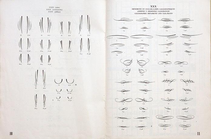 Super-Veloz-Joan-Trochut-Blanchart-specimen04