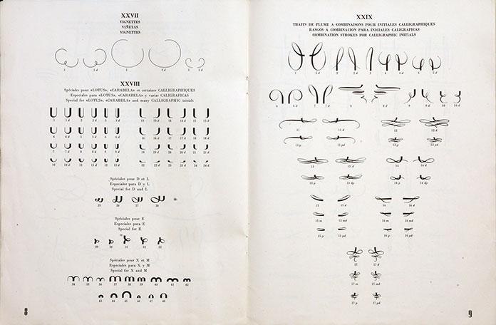 Super-Veloz-Joan-Trochut-Blanchart-specimen05