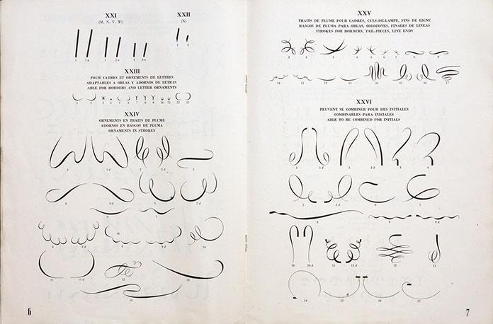 Super-Veloz-Joan-Trochut-Blanchart-specimen06