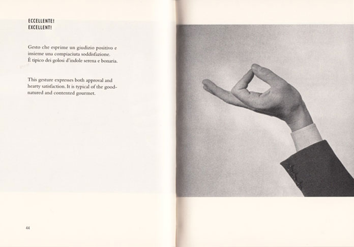 Supplemento-al-dizionario-italiano-Bruno-Munari-geste-00