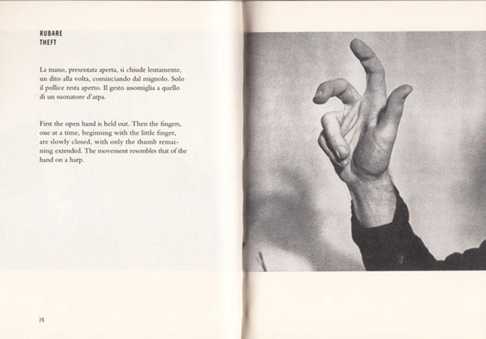 Supplemento-al-dizionario-italiano-Bruno-Munari-geste-01