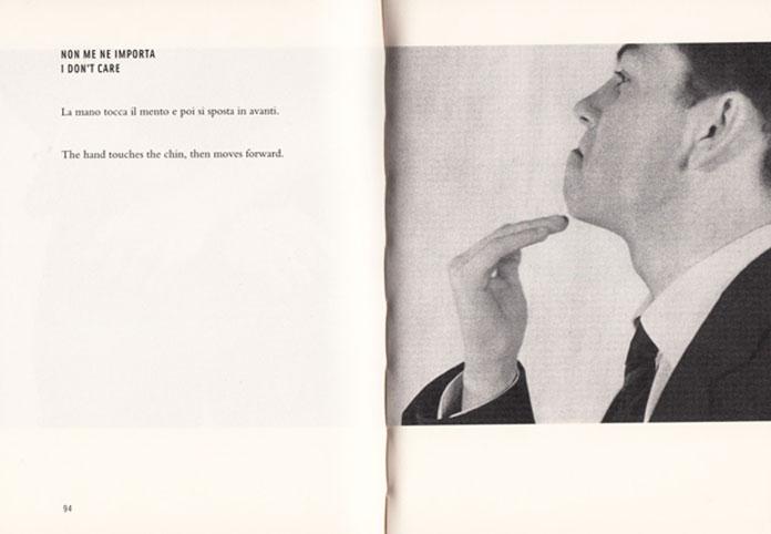 Supplemento-al-dizionario-italiano-Bruno-Munari-geste-02