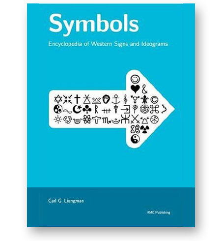 Symbols-encyclopedia-of-Western-Signs-and-Ideograms-bibliotheque-index-grafik