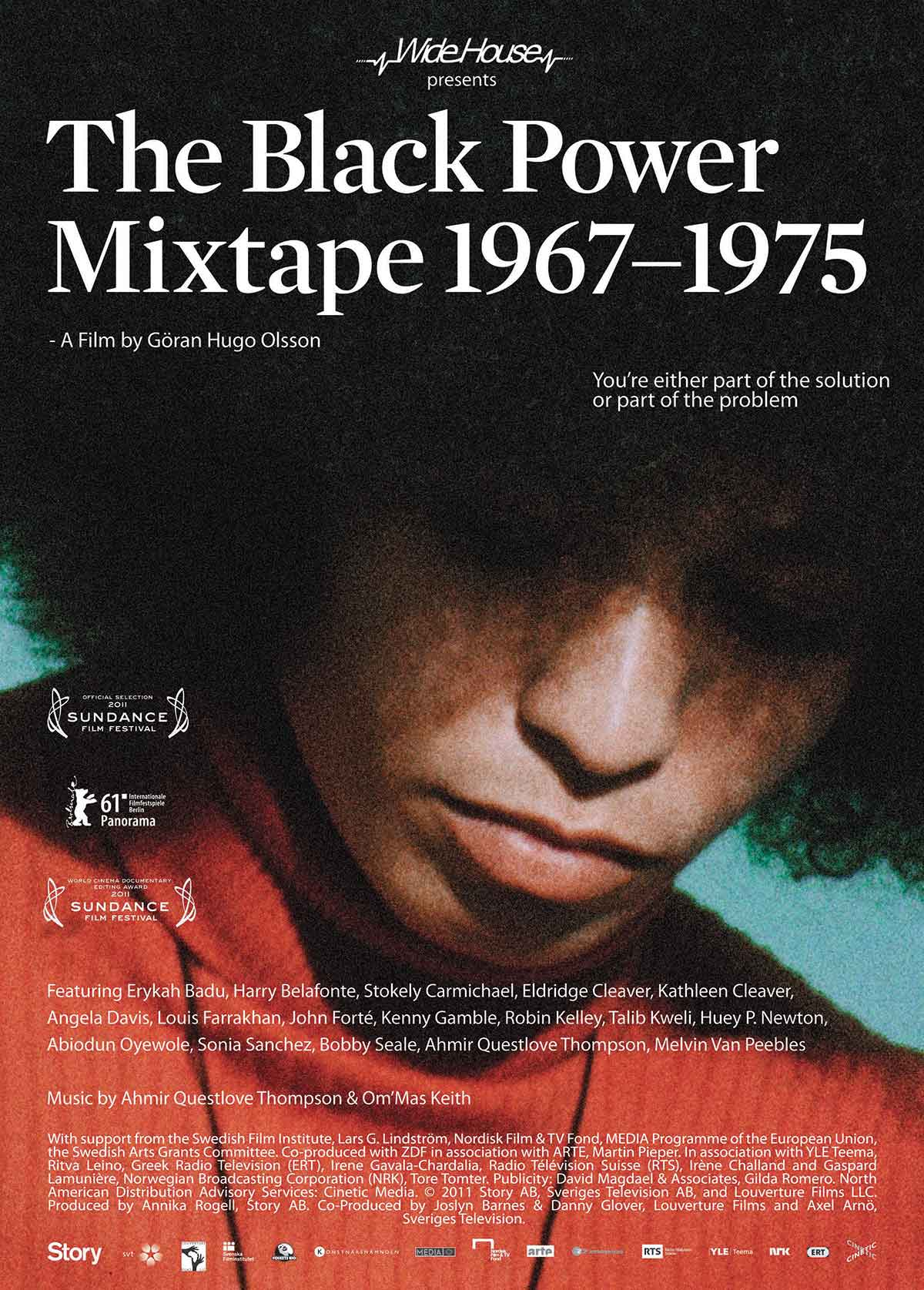 The-Black-Power-Mixtape-1967-1975-affiche-film