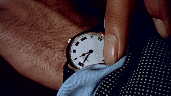 The-Clock-Christian-Marclay-00