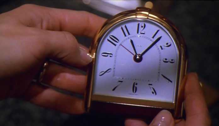 The-Clock-Christian-Marclay-01