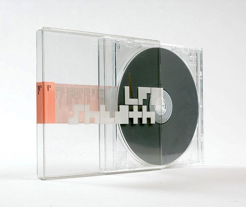 The-Designers-Republic-UK-ian-anderson-04