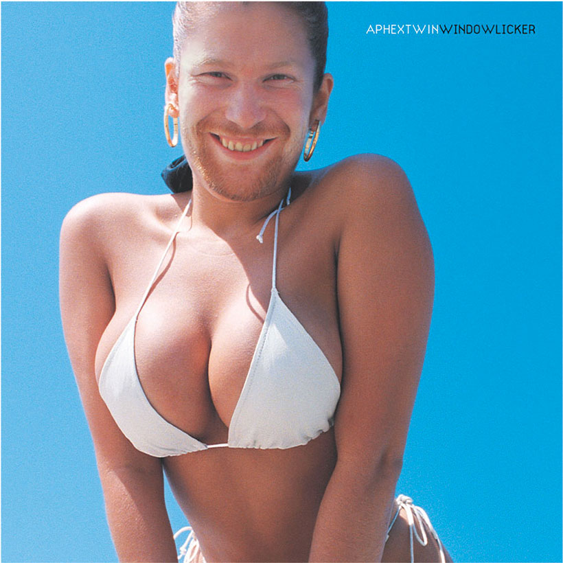 The-Designers-Republic-UK-ian-anderson-aphex-twin-windowlicker-1999