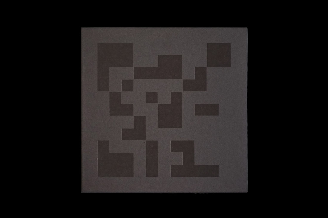 The-Designers-Republic-UK-ian-anderson autechre-exai-1