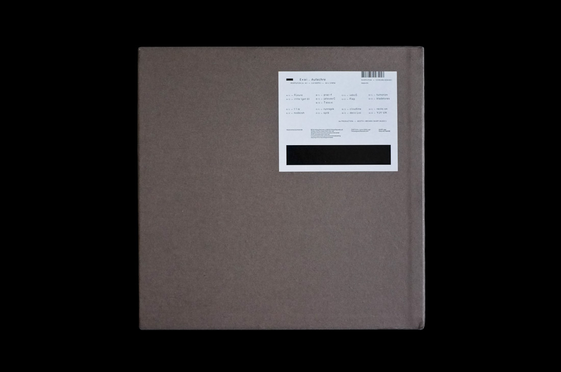The-Designers-Republic-UK-ian-anderson autechre-exai-2