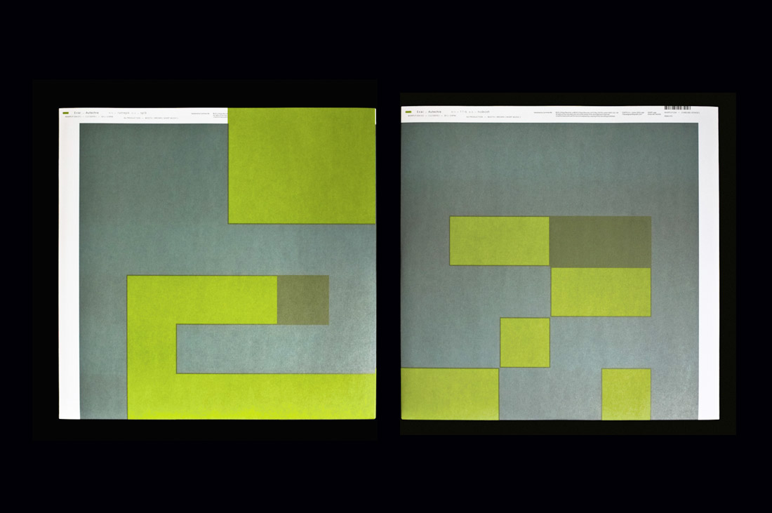 The-Designers-Republic-UK-ian-anderson autechre-exai-9
