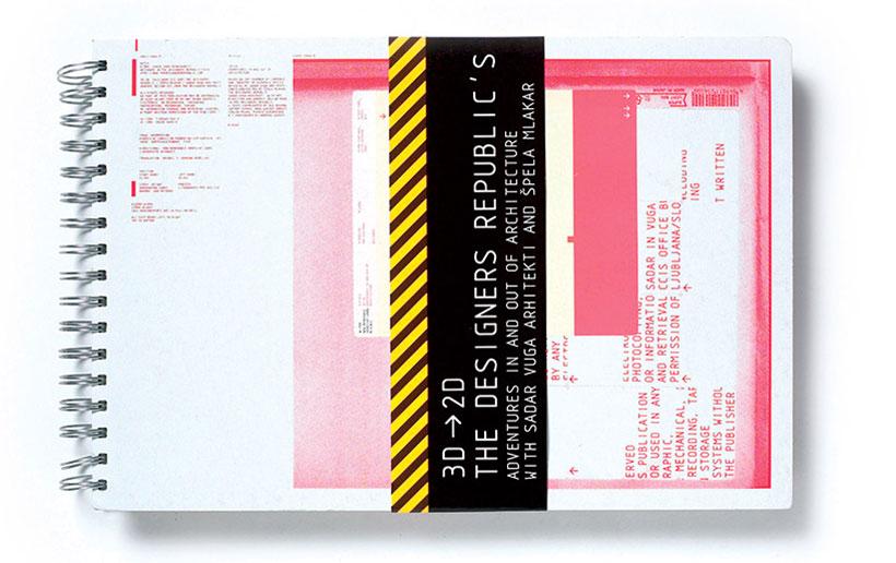 The-Designers-Republic-UK-ian-anderson-book-2D-3D