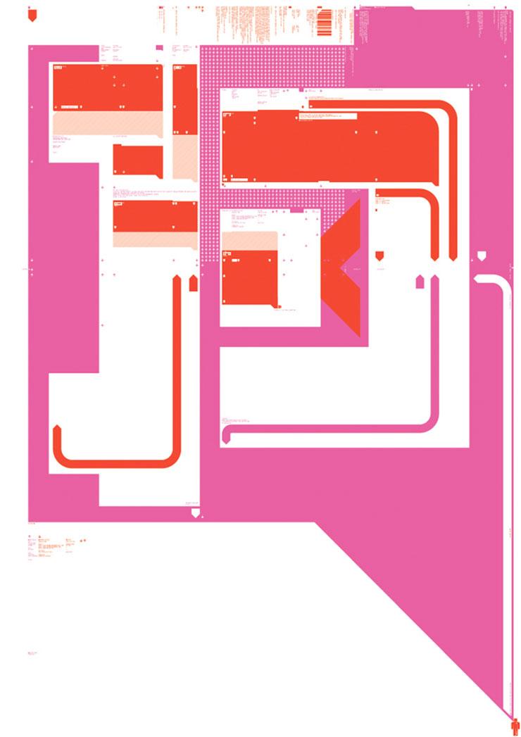 The-Designers-Republic-UK-ian-anderson-poster-00