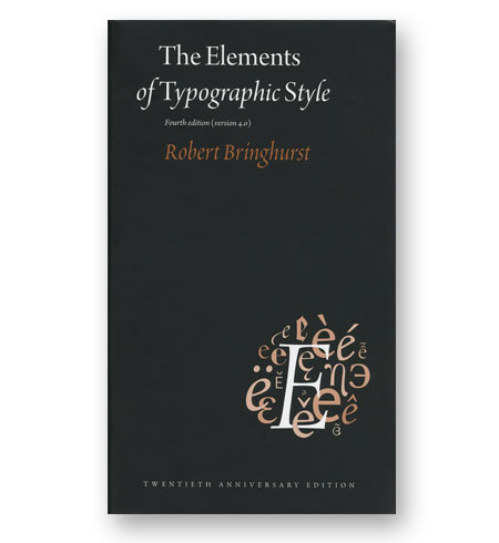 The-Elements-of-Typographic-Style-Robert-Bringhurst-bibliotheque-typographie-index-grafik