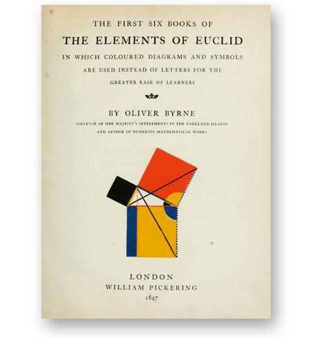 The-First-Six-Books-of-The-Elements-of-Euclid-Oliver-Byrne-1847-bibliotheque-index-grafik