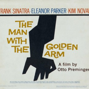 The-Man-with-the-Golden-Arm-1955-01-290x290