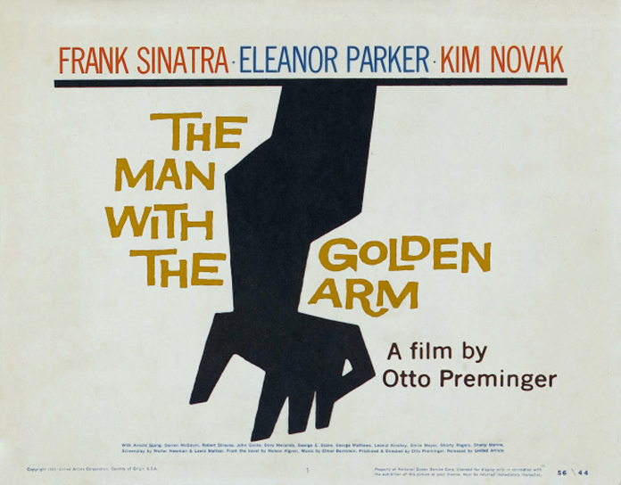 The-Man-with-the-Golden-Arm-1955-01