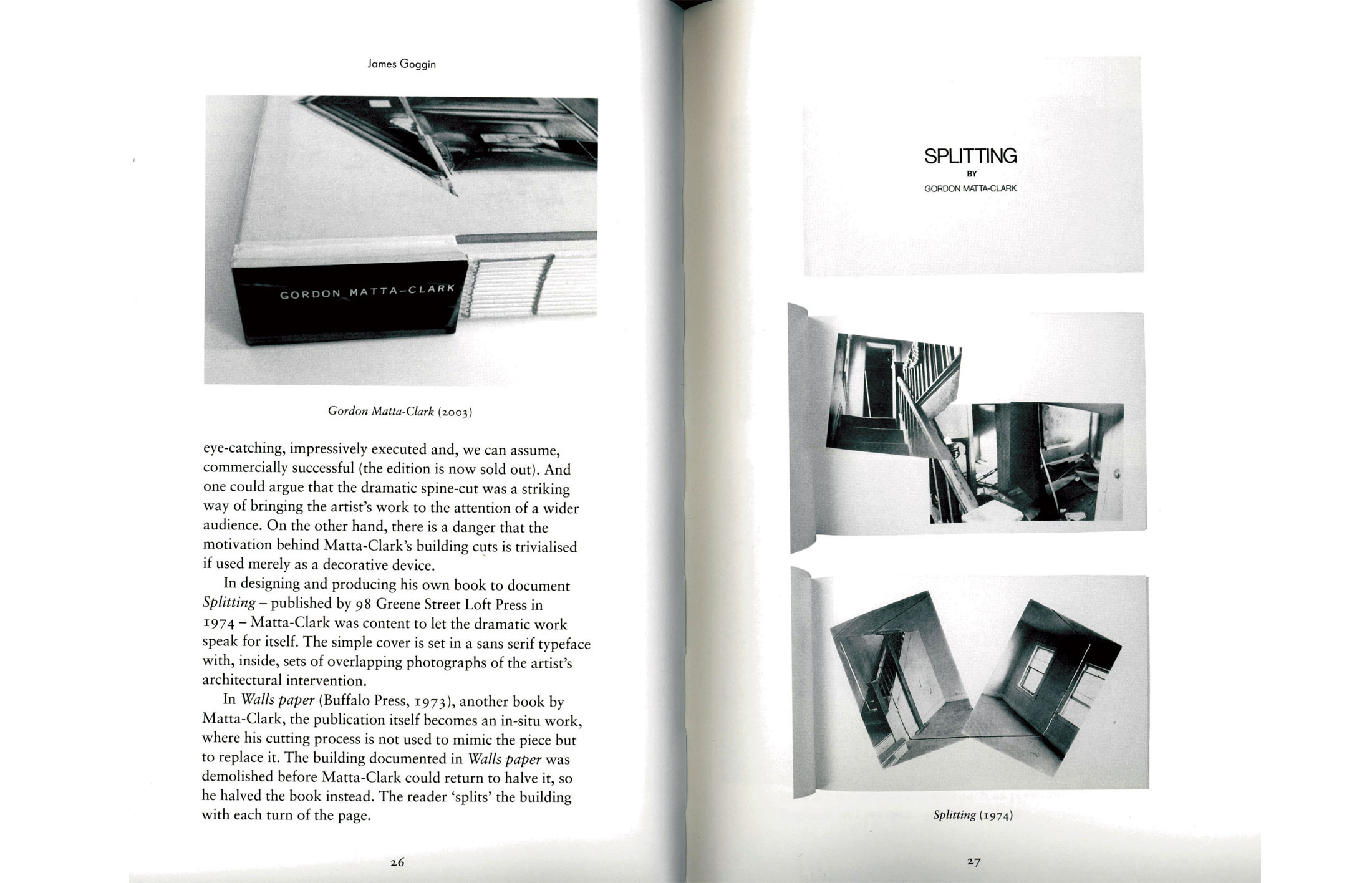 The-Matta-Clark-Complex-Materials-Interpretation-and-the-Designer-essai-James-Goggin-The-Form-of-the-Book-Book-3