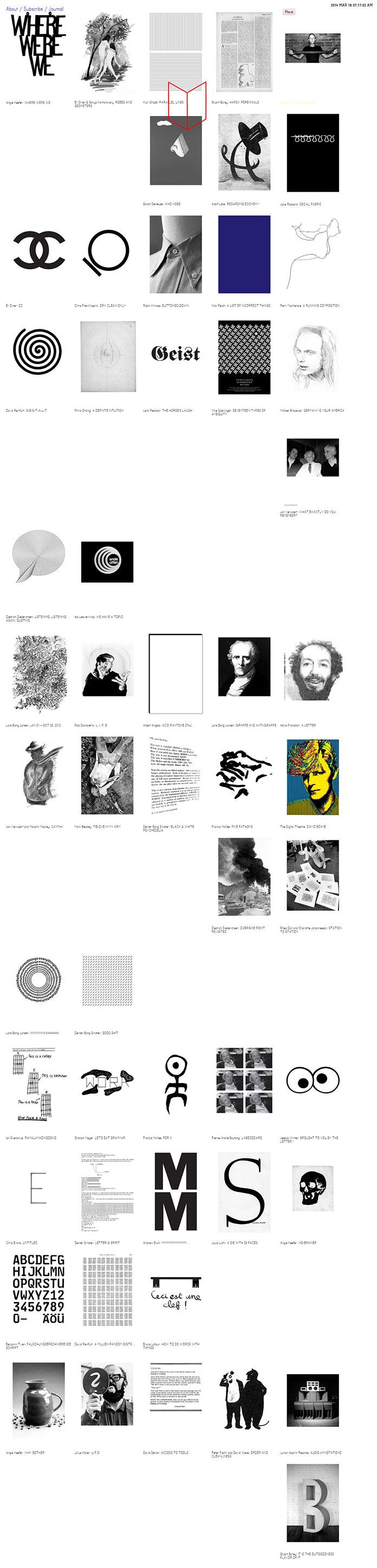 The-Serving-Library-dexter-sinister-pdf-graphisme