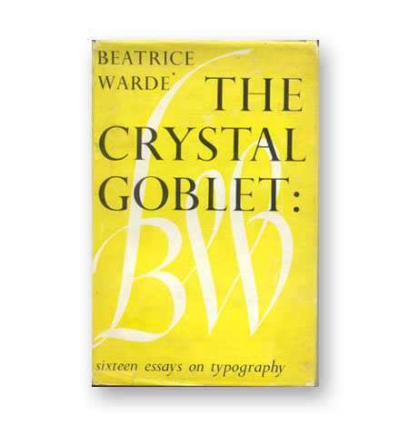 The-crystal-Goblet,-or-Printing-Should-Be-Invisible-Beatrice-Warde-bibliotheque-index-grafik