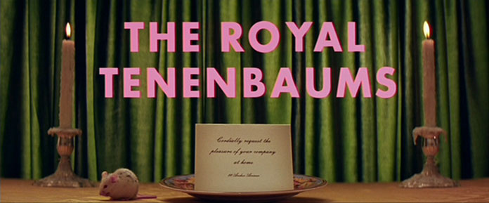 The_Royal_Tenenbaums-wes-anderson-futura-00