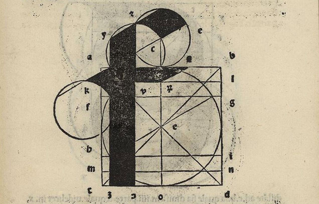 Theorica et pratica perspicasissimi – 1514