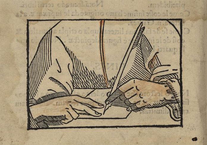 Theorica et pratica perspicasissimi Sigismundi de Fantis-00