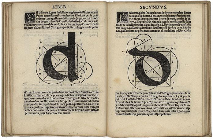 Theorica et pratica perspicasissimi Sigismundi de Fantis-02