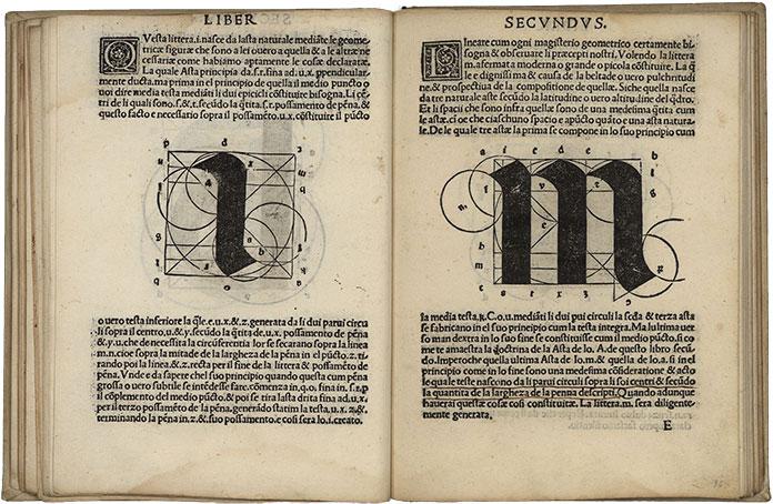 Theorica et pratica perspicasissimi Sigismundi de Fantis-03