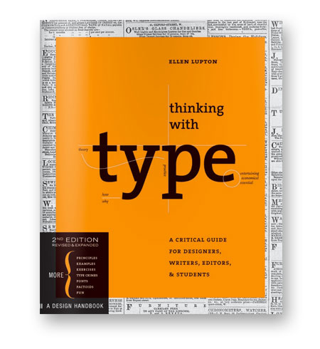 Thinking-With-Type-Ellen-Lupton-bibliotheque-index-grafik