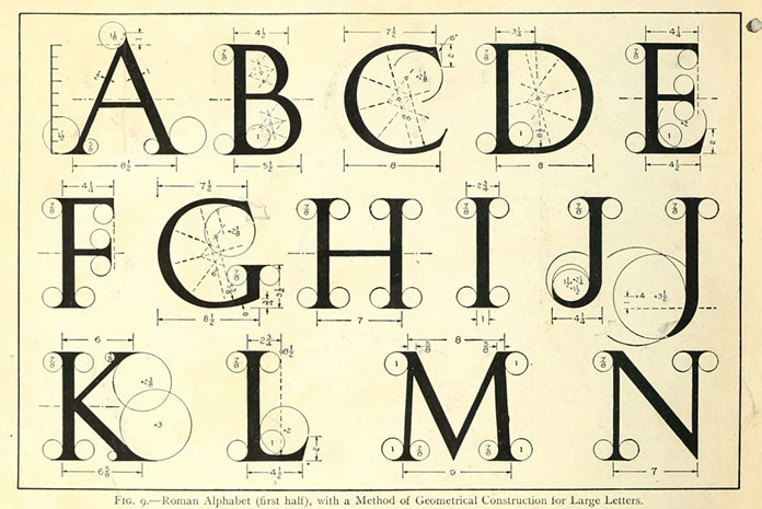 ThomasEwingFrench-EssentialsOfLettering-1912-01