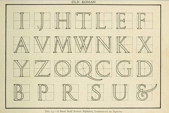 ThomasEwingFrench-EssentialsOfLettering-1912-03