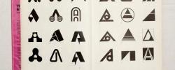 Trade Marks & Symbols
