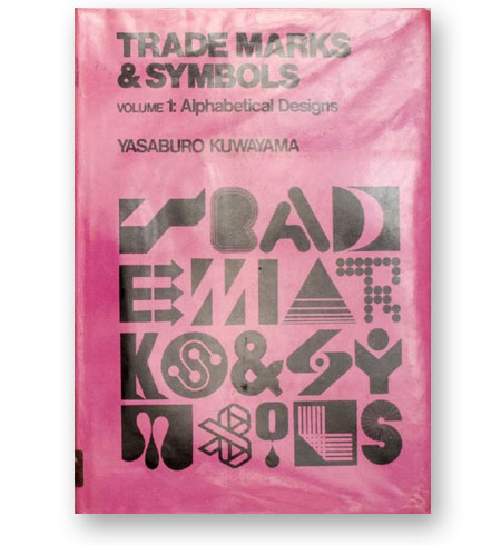 Trade-Marks-and-Symbols-Volume-1-Alphabetical-Designs-bibliotheque-index-grafik