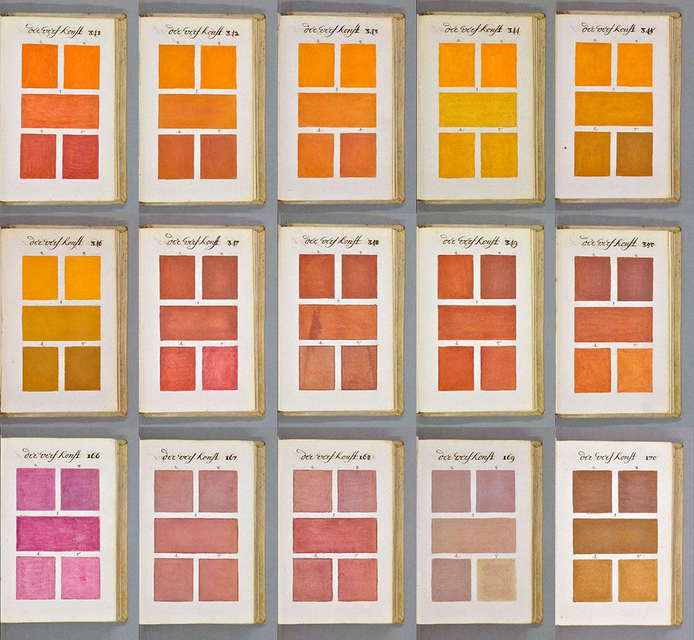 Traite-des-couleurs-servant-a-la-peinture-a-l-eau-A-Boogert-1692-01