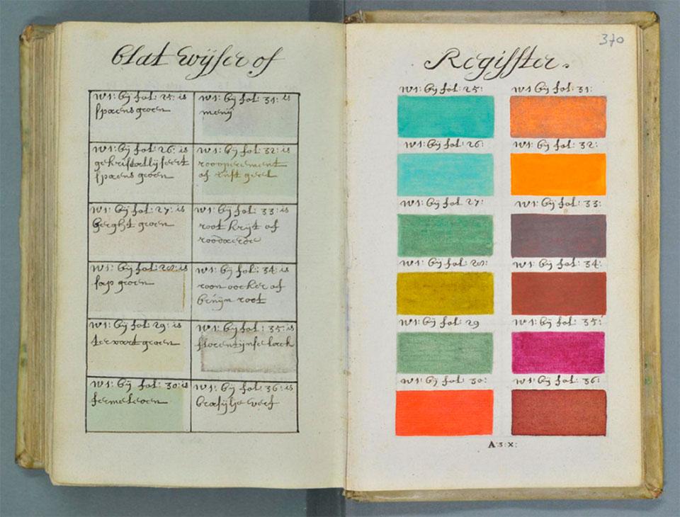 Traite-des-couleurs-servant-a-la-peinture-a-l-eau-A-Boogert-1692-02