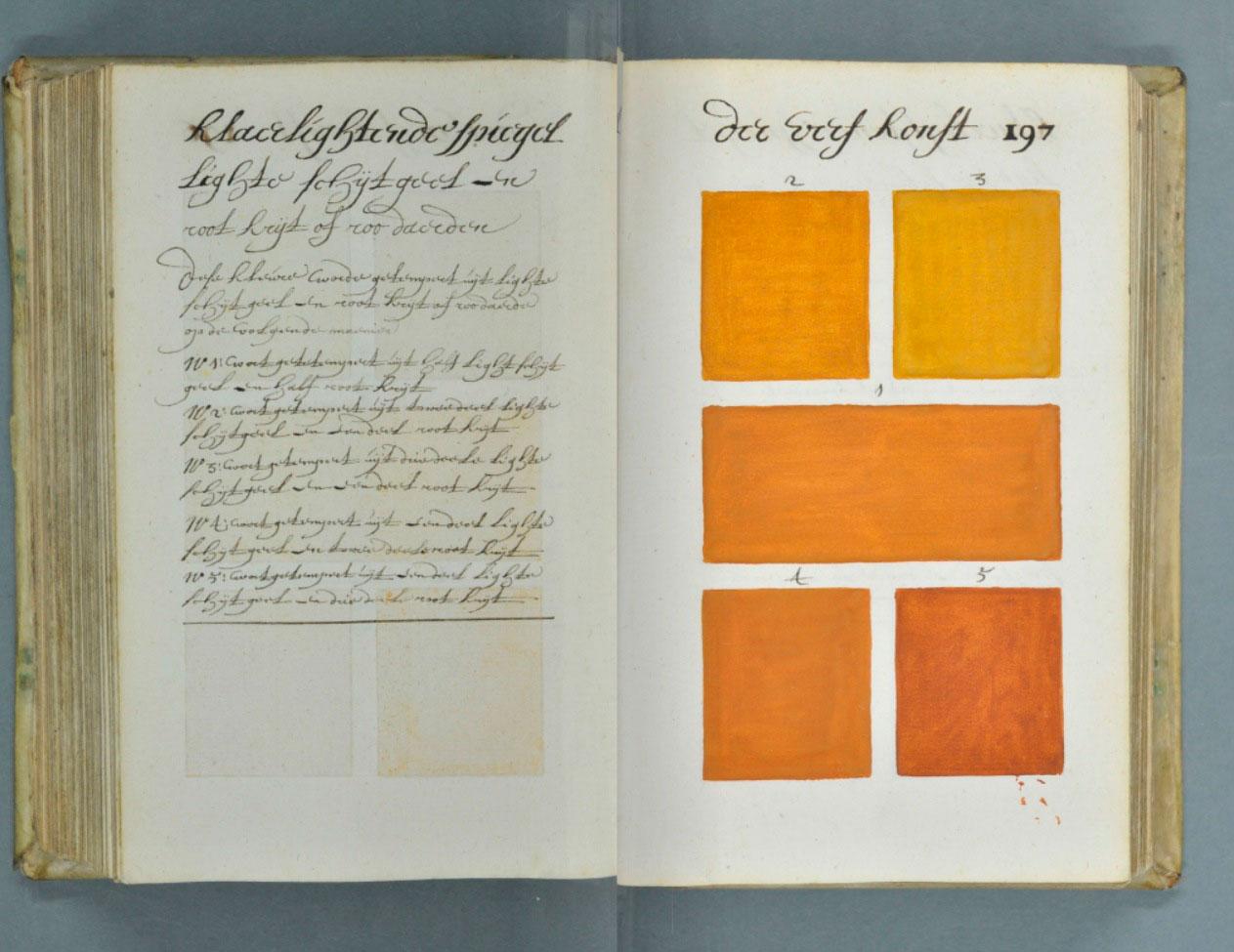 Traite-des-couleurs-servant-a-la-peinture-a-l-eau-A-Boogert-1692-04